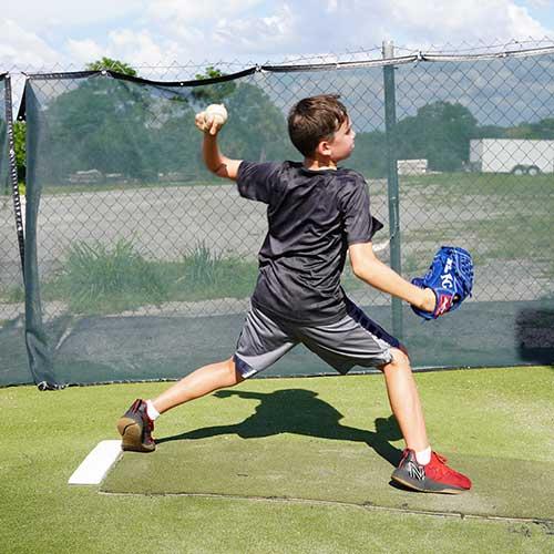 baseball-pitching-lesson-1