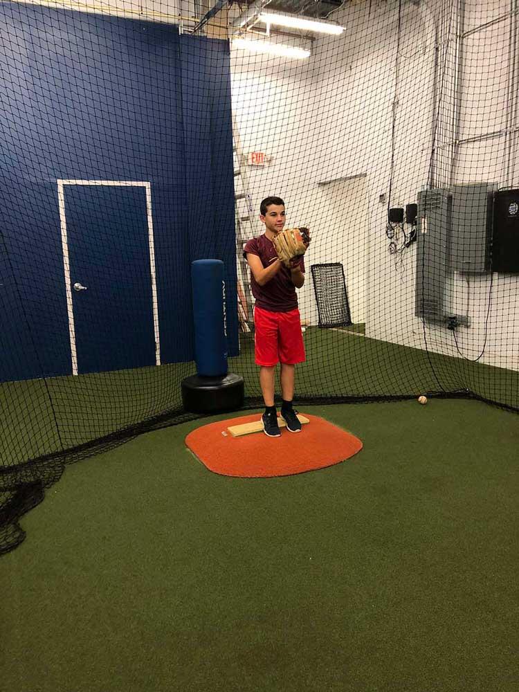 baseball-pitching-lesson2_1000px