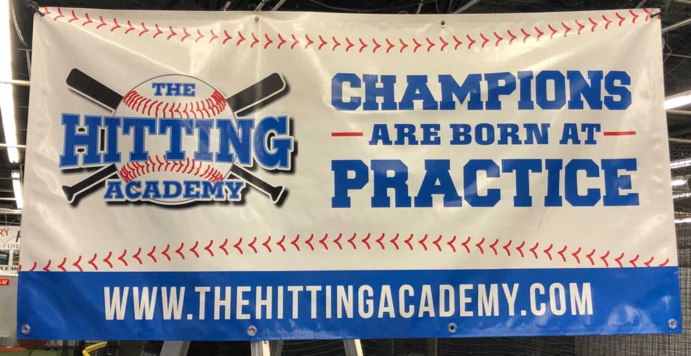 champions-are-born-at-practice
