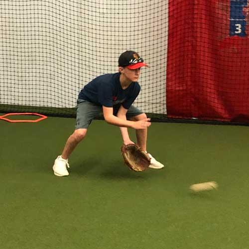 fielding-practice-500px