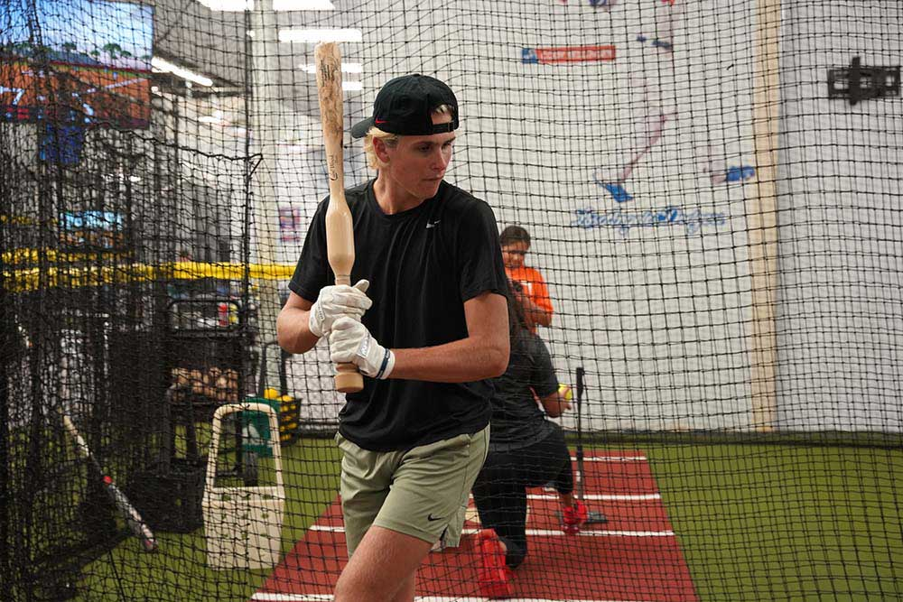 private-lesson-hitting-3_1000px