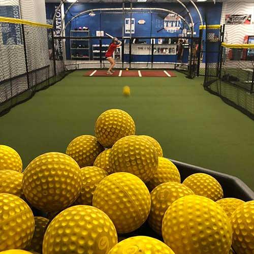 softball-batting-cage