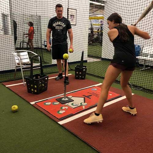 softball-hitting-lesson-500px