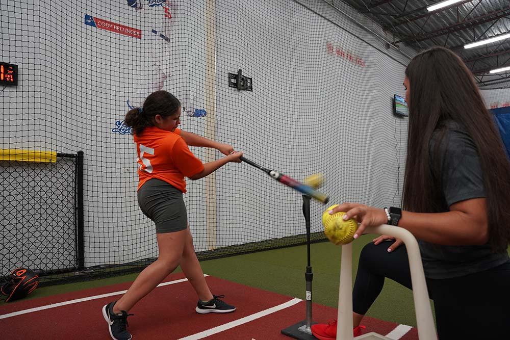 softball private hitting lesson5_1000px