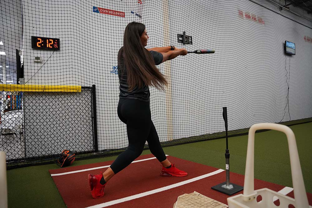 softball private hitting lesson_1000px